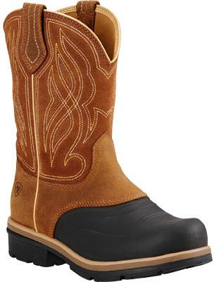 Discount Ariat Boots - ShopStyle Australia