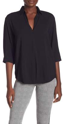 Cotton On & Co. Bex Popover Shirt