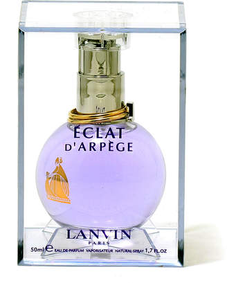 Lanvin E'Clat D'Arpege for Ladies Eau de Parfum Spray, 1.7 oz./ 50 mL