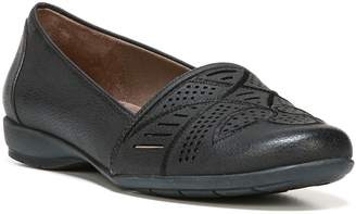 Naturalizer By by Greenwich Women's Cutout Loafers