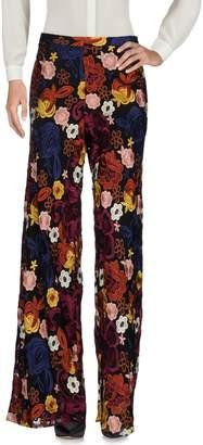 Alice + Olivia Casual pants - Item 13025617EA