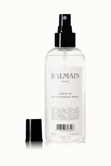 Balmain Paris Hair Couture Leave-in Conditioning Spray, 200ml