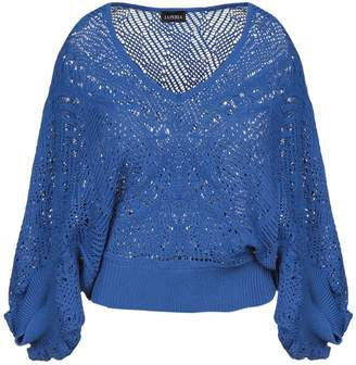 La Perla Sweaters - Item 39820521VB