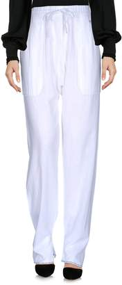 Laurence Dolige Casual pants - Item 13030476LN