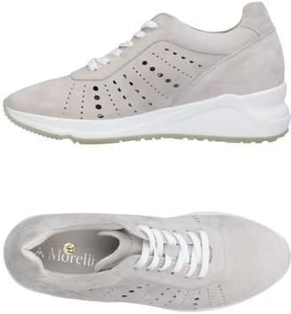 Andrea Morelli Low-tops & sneakers - Item 11387917JQ