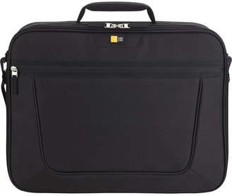 Case Logic 17.3 Laptop Case