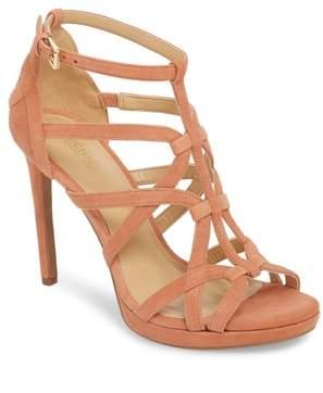 MICHAEL Michael Kors Sandra Platform Sandal