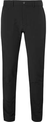 IKE Kjus Golf Slim-Fit Tapered Stretch-Shell Golf Trousers