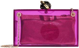 Charlotte Olympia Handbags - Item 45422840SO