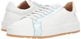 Jil Sander JS31065 Women's Shoes