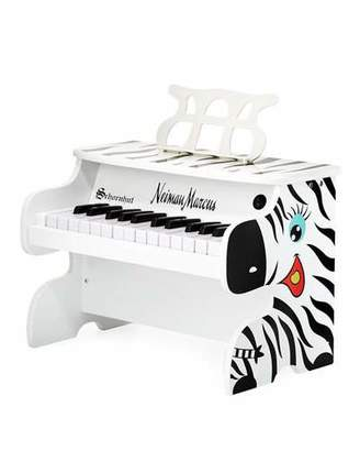 Schoenhut Zebra Digital Piano