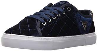 GUESS Women's GOODONE2 Sneaker