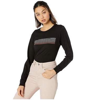 cde2405752 Vintage Surf T Shirts - ShopStyle