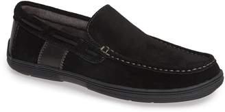 Minnetonka Grant Venetian Loafer