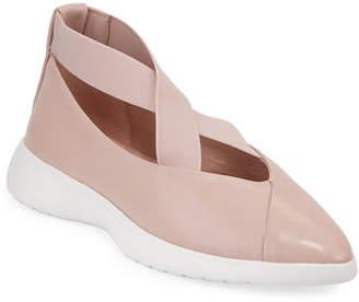 f753734a5cb Taryn Rose Danielle Comfort Walking Shoe