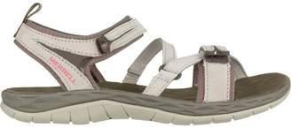 Merrell Siren Strap Q2 Sandal - Women's