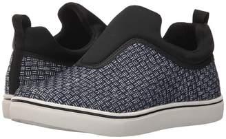 Bernie Mev. Joan Women's Flat Shoes