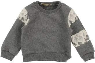 Alviero Martini Sweatshirts - Item 12143931OP