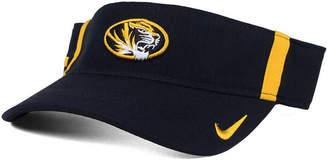 Nike Missouri Tigers Sideline Aero Visor