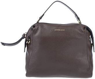 Caterina Lucchi Handbags - Item 45432728CS