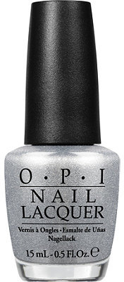 OPI Miss Universe Nail Lacquer Collection