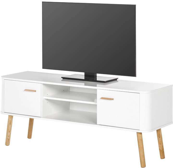 reconcept TV-Lowboard Pilara