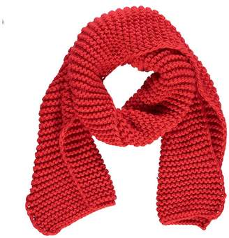 Forever 21 Long Knit Scarf