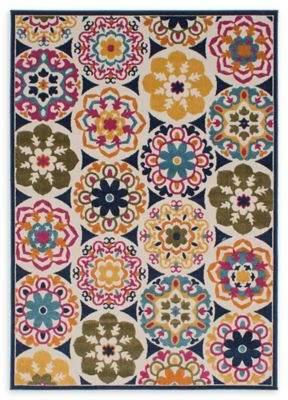 Ecarpet Gallery ECARPET GALLERY Ibiza 5'3