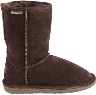 BearPaw Emma Short Boot - Women's