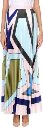 Mary Katrantzou Long skirts