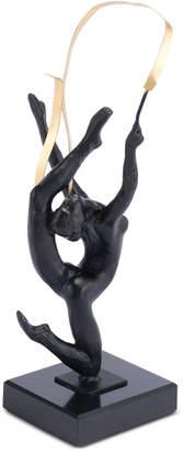 ZUO Cinta Figurine Black
