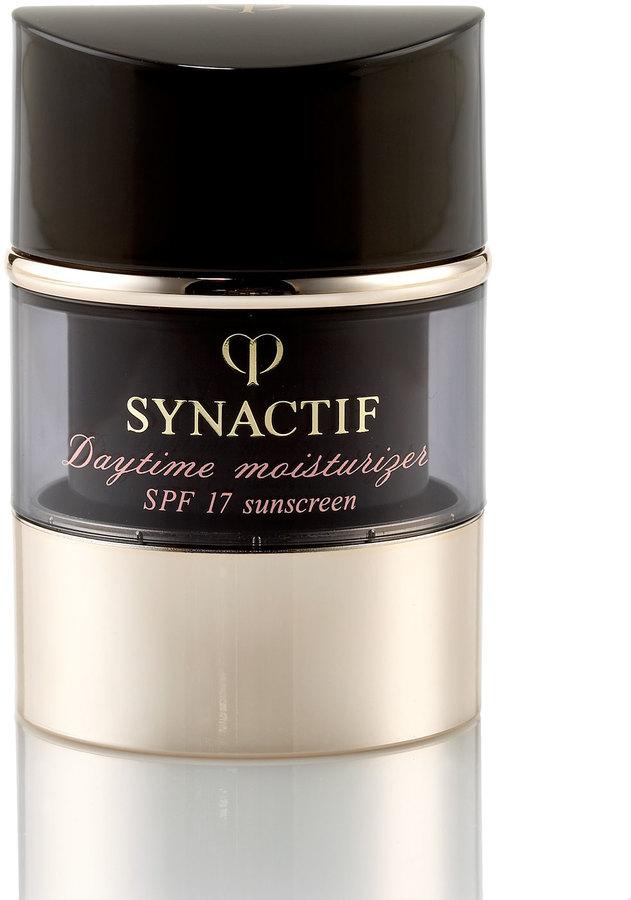 Clé de Peau Beauté Synactif Daytime Moisturizer