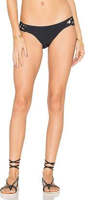 Sauvage Lavish Bikini Bottom