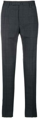 Incotex tailored design trousers