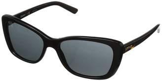 DKNY 0DY4130 Fashion Sunglasses