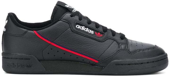 adidas continental 80 mascalzone scarpe shopstyle formatori
