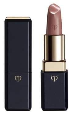 Clé de Peau Beauté Petal Shaped Lipstick/0.14 oz.