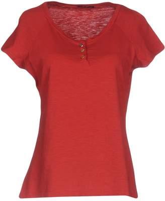 Soallure T-shirts - Item 12094579