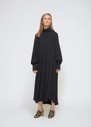 Rachel Comey Gather Dress