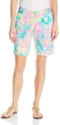 Lilly Pulitzer Women's Chipper Short