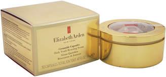 Elizabeth Arden 30 Count Ceramide Capsules Daily Youth Restoring Serum Capsules