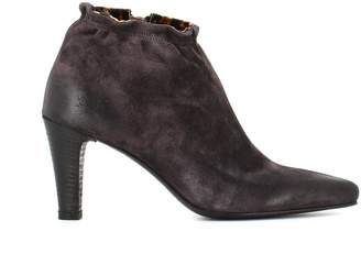 Alexander Hotto Ankle Boot 54619