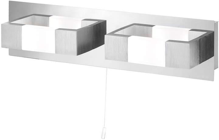 Paul Neuhaus EEK A+, LED-Wandleuchte Kemos