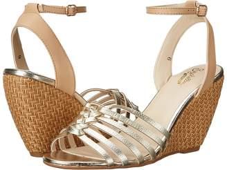 Seychelles Top Notch Women's Wedge Shoes