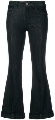 Liu Jo flared jeans