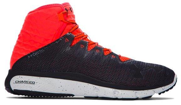 Men's UA Highlight Delta Running Shoes