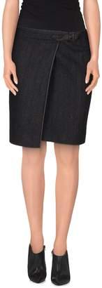 Ralph Lauren Knee length skirts - Item 35253876AQ