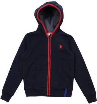 U.S. Polo Assn. Sweatshirts - Item 12167627KM