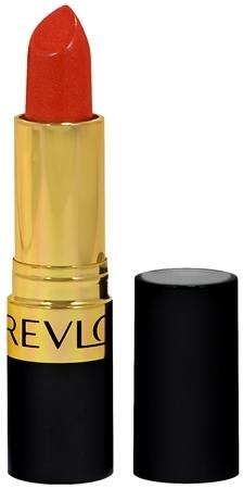 Revlon Super Lustrous Pearl Lipstick Kiss Me Coral