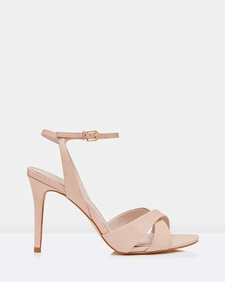 Forever New Oriana Heeled Sandals